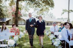 Holiday Wedding (24 of 60)