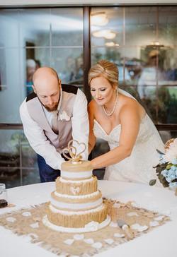 Lee Wedding (10 of 39)