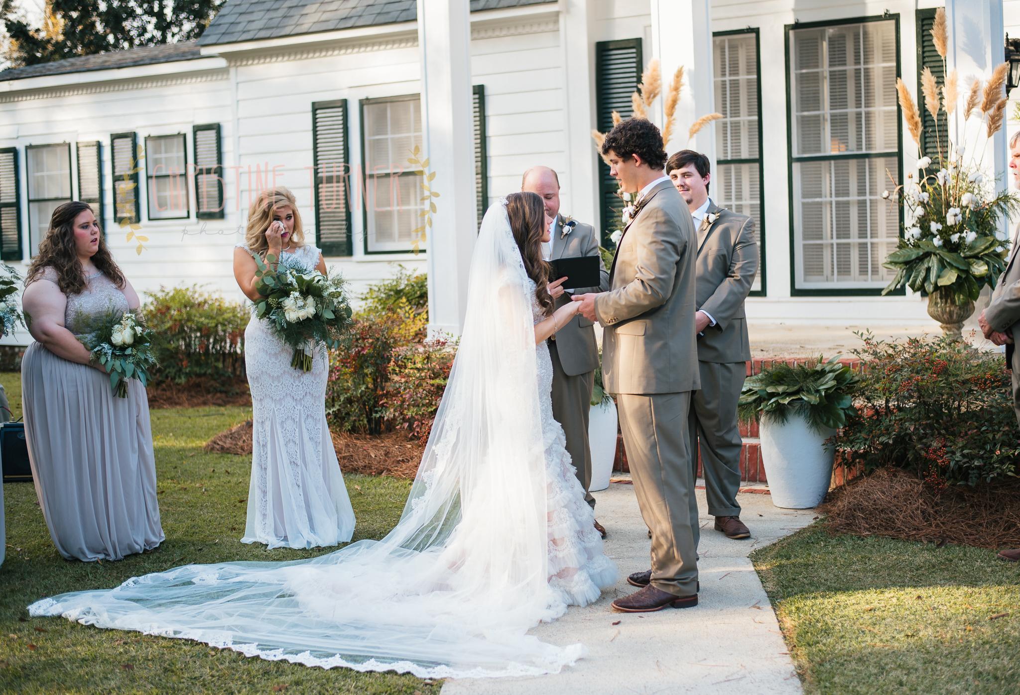 Gill Wedding (360 of 498)