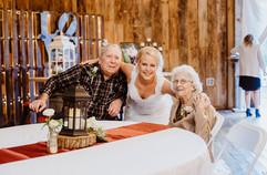 Britt Wedding-8501.jpg