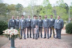 Upton Wedding (104 of 502)