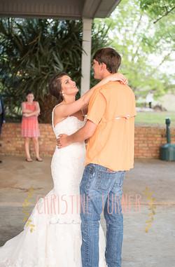 Upton Wedding (279 of 502)
