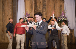 Swaney Wedding (90 of 114)