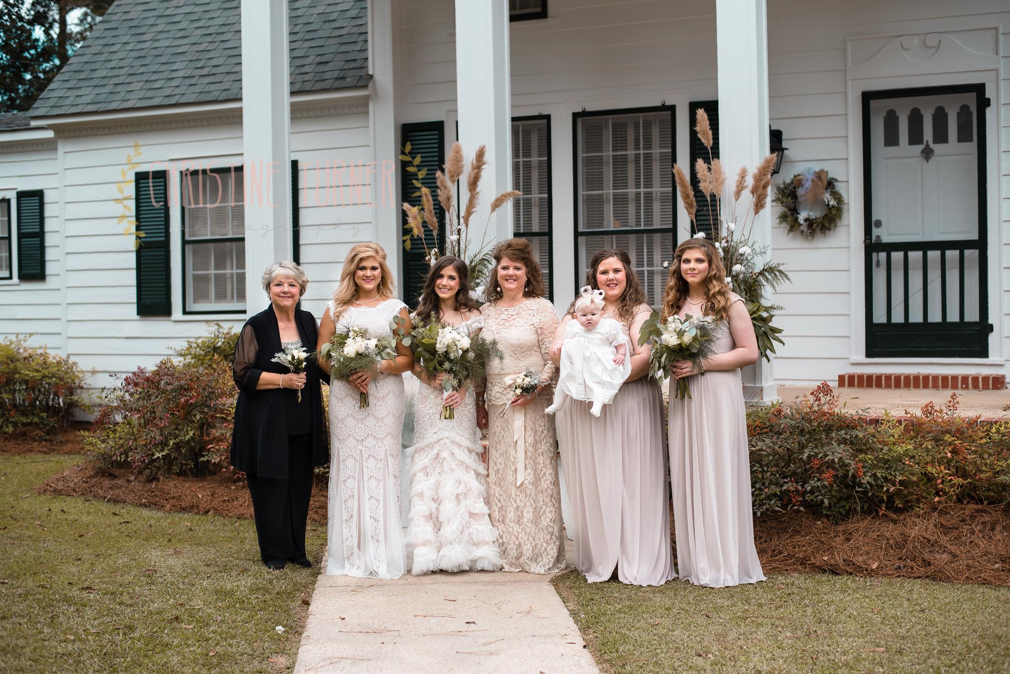 Gill Wedding (213 of 498)
