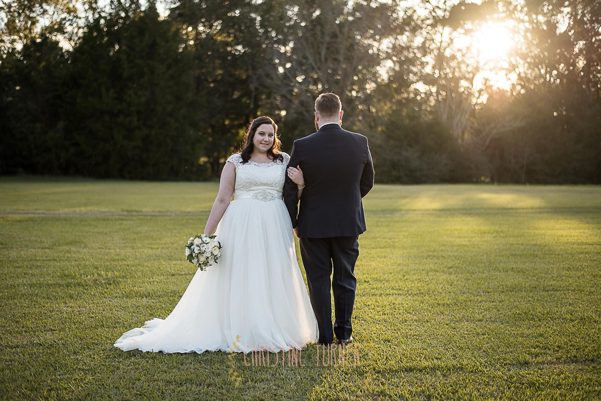 J&D Wedding (11 of 24)