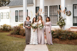 Gill Wedding (226 of 498)