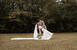 Gill Wedding (70 of 498)