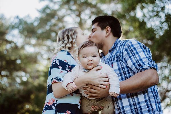 Abigail Family-15.jpg