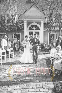 Upton Wedding (145 of 502)