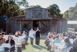 Hodges Wedding (78 of 154)