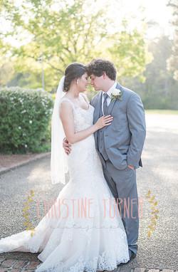 Upton Wedding (243 of 502)
