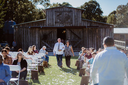 Hodges Wedding (73 of 154)