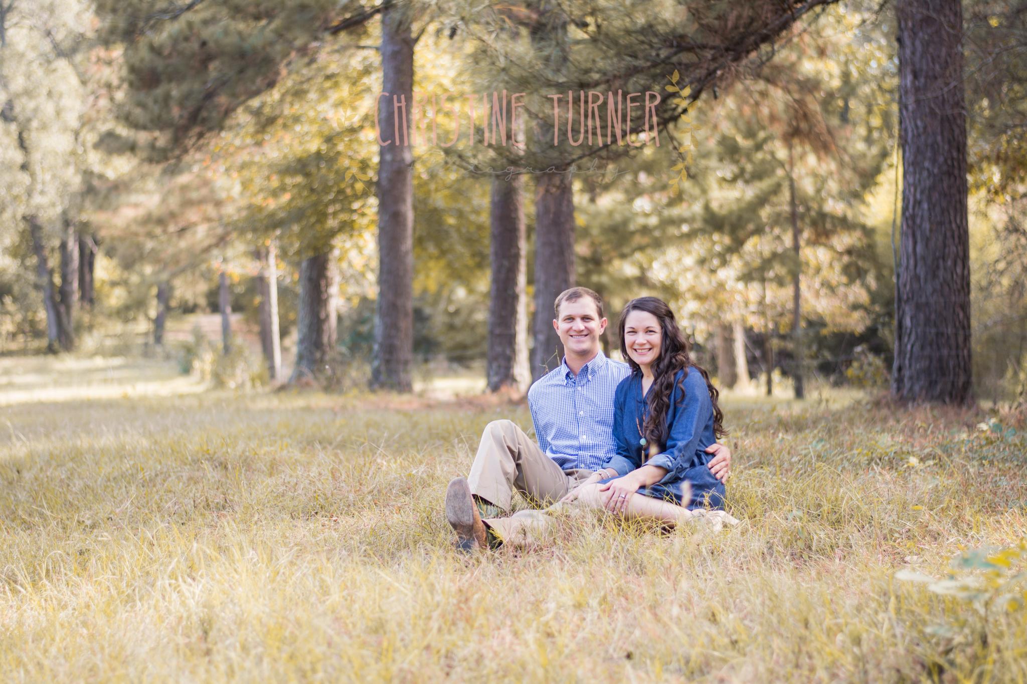 Katie and Adam (37 of 86)