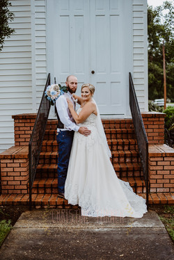 Lee Wedding (2 of 39)