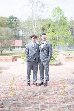 Upton Wedding (92 of 502)