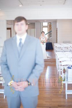 Goff Wedding (19 of 50)