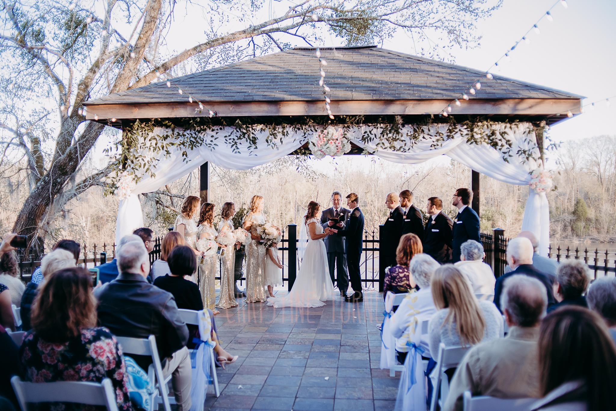 Wedding_-59