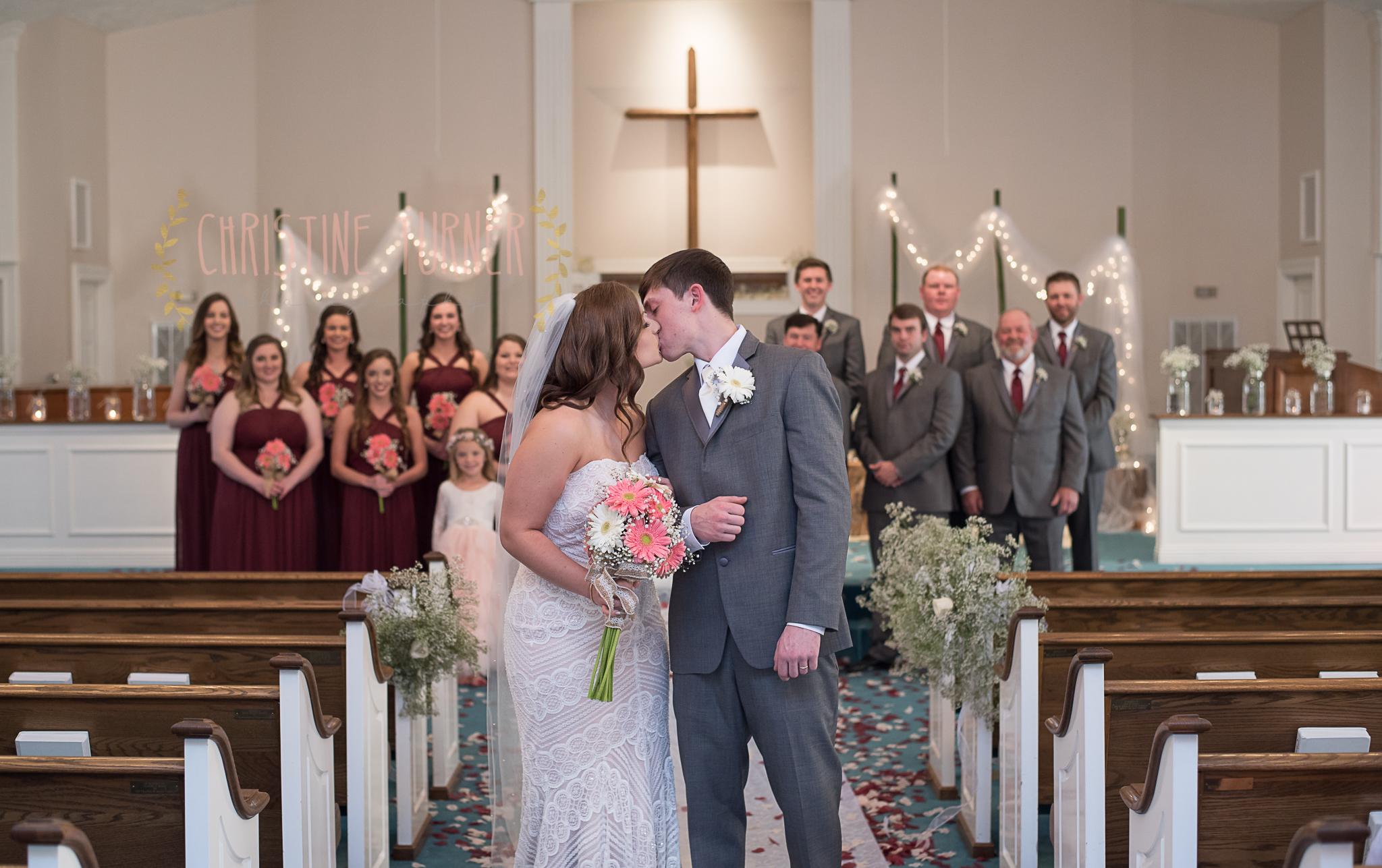 Coleman Wedding_-11