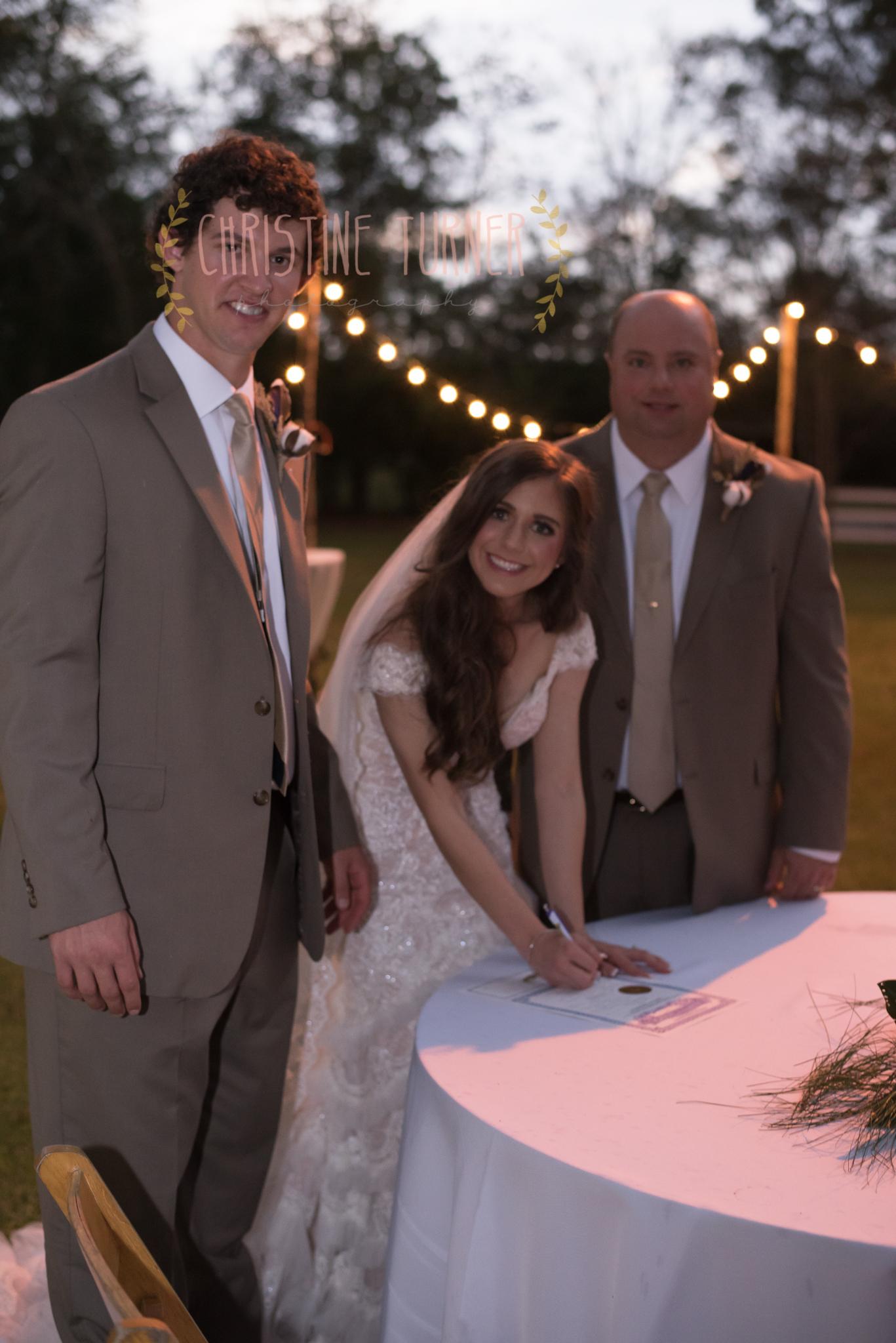 Gill Wedding (489 of 498)