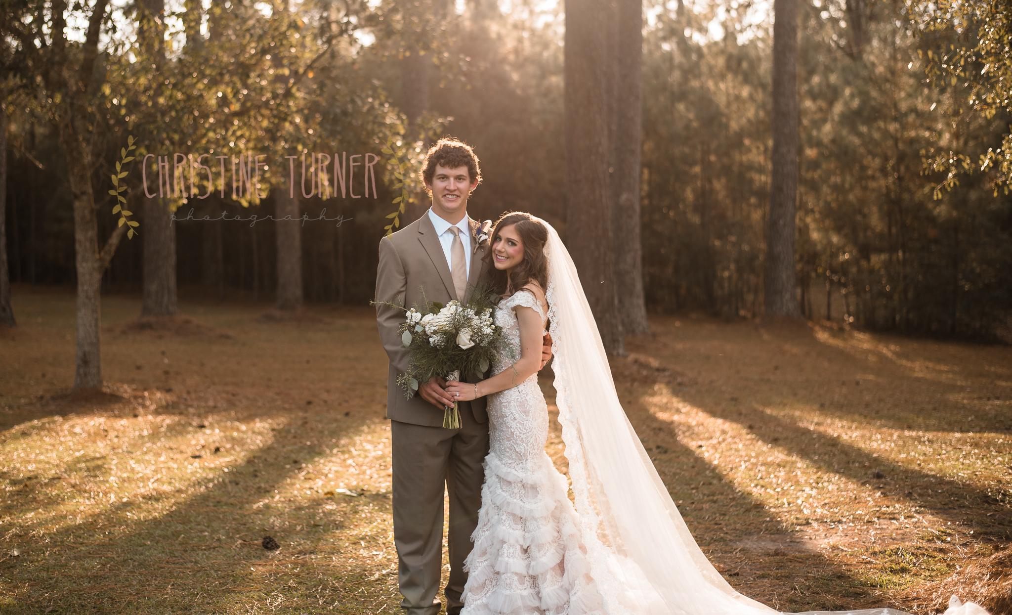 Gill Wedding (426 of 498)