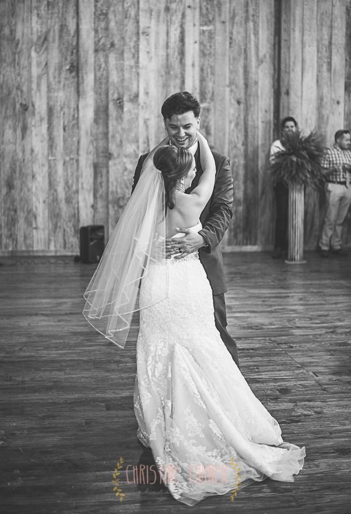 Swaney Wedding (174 of 254)