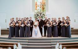 Miller Wedding (30 of 184)