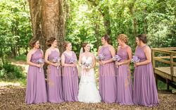 Swaney Wedding (14 of 26)