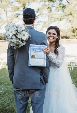 Hodges Wedding (112 of 154)