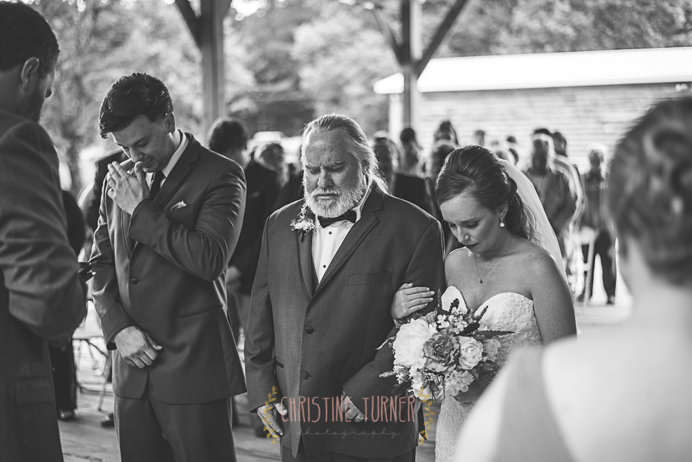 Swaney Wedding (91 of 254)