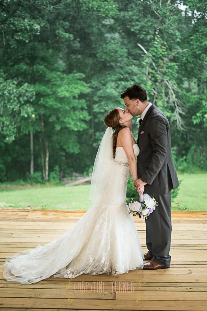 Swaney Wedding (158 of 254)