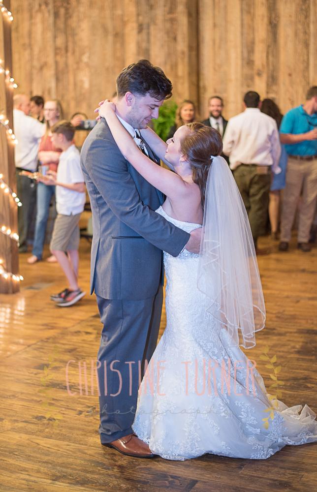 Swaney Wedding (1 of 6)
