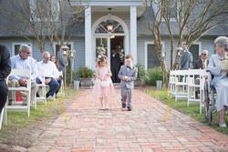 Upton Wedding (138 of 502)