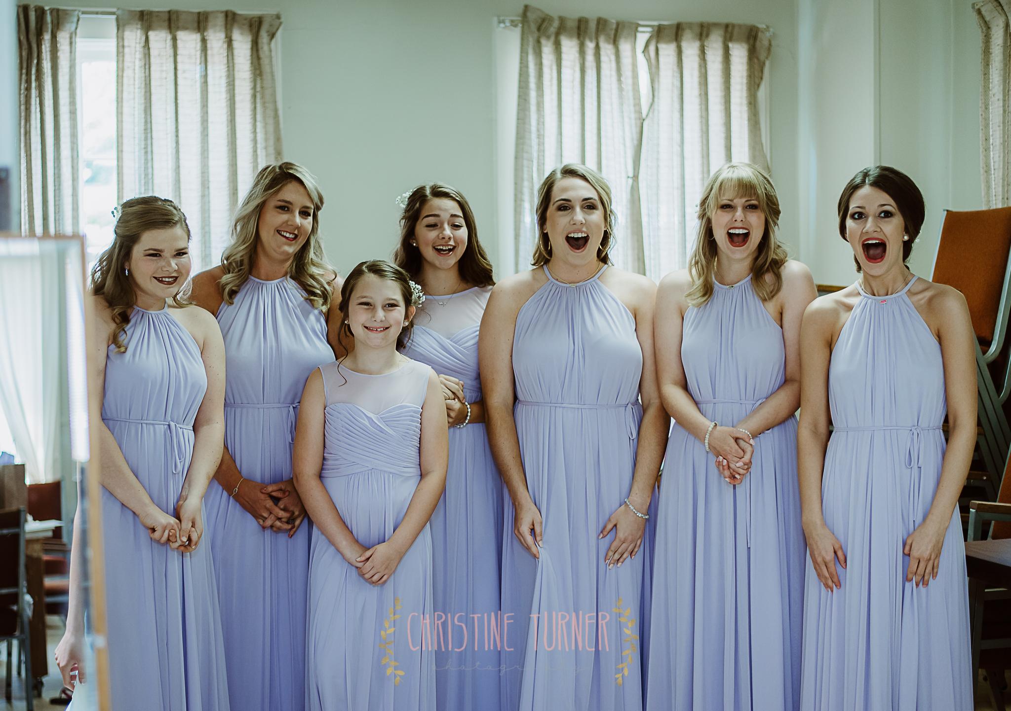 Johnston Wedding (4 of 60)