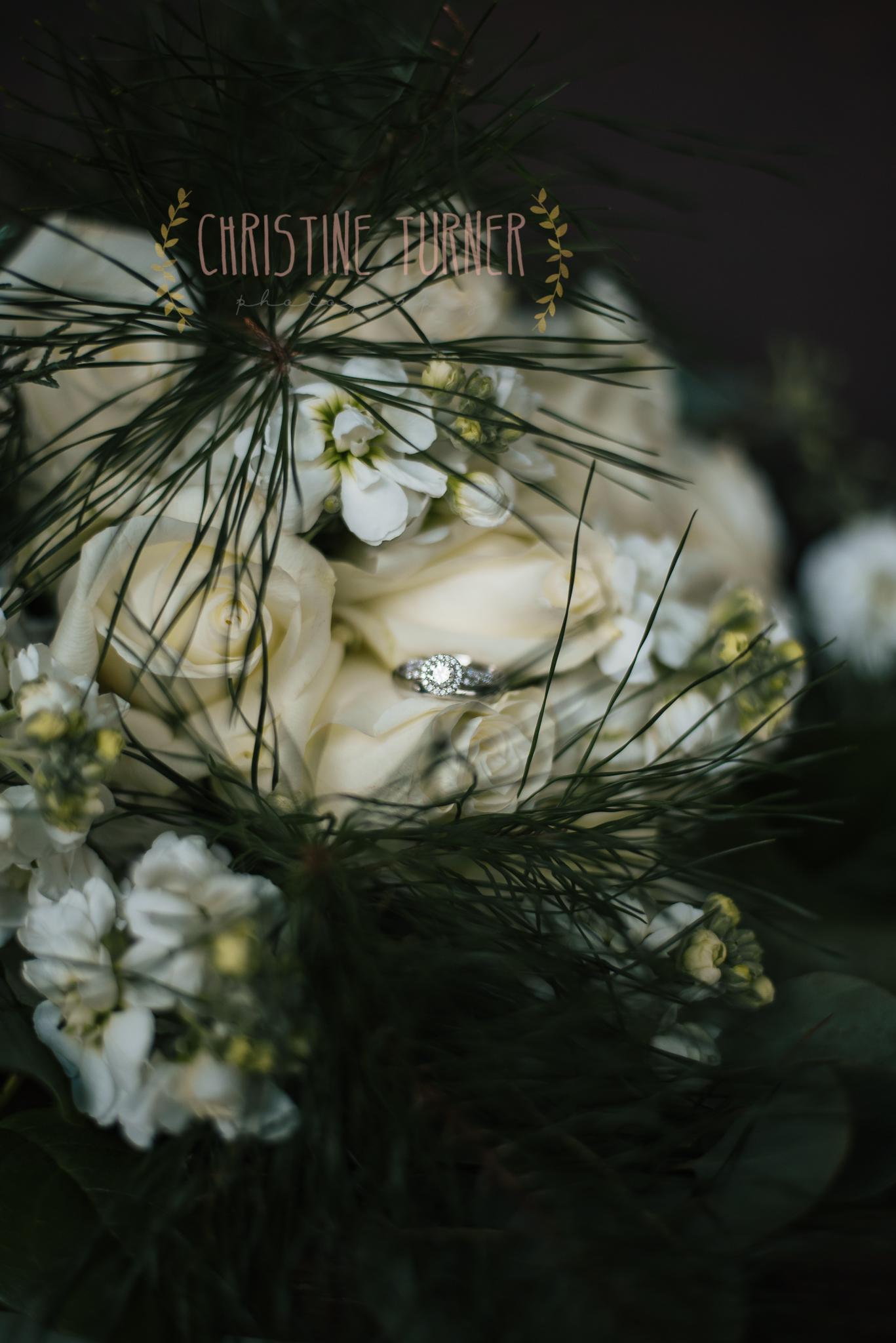 Gill Wedding (234 of 498)