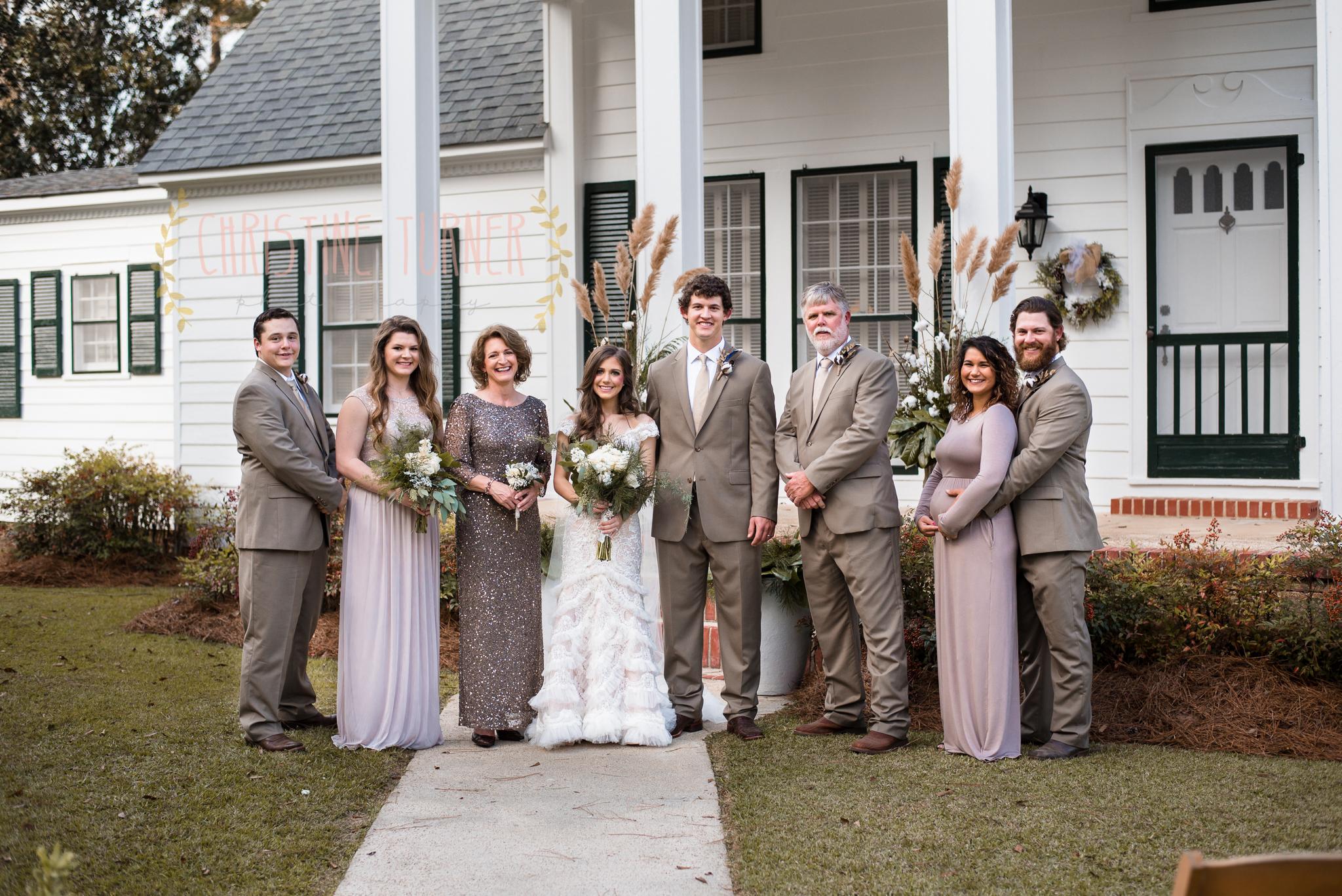 Gill Wedding (224 of 498)