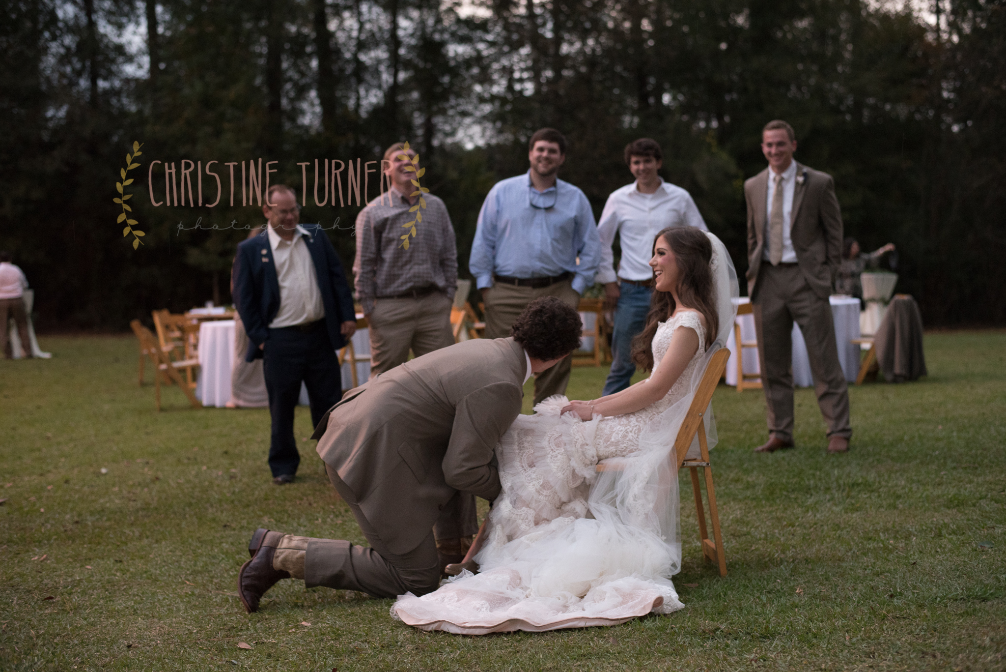 Gill Wedding (481 of 498)