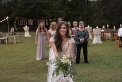Gill Wedding (477 of 498)