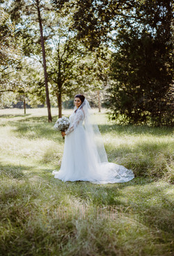 Hodges Wedding (47 of 154)
