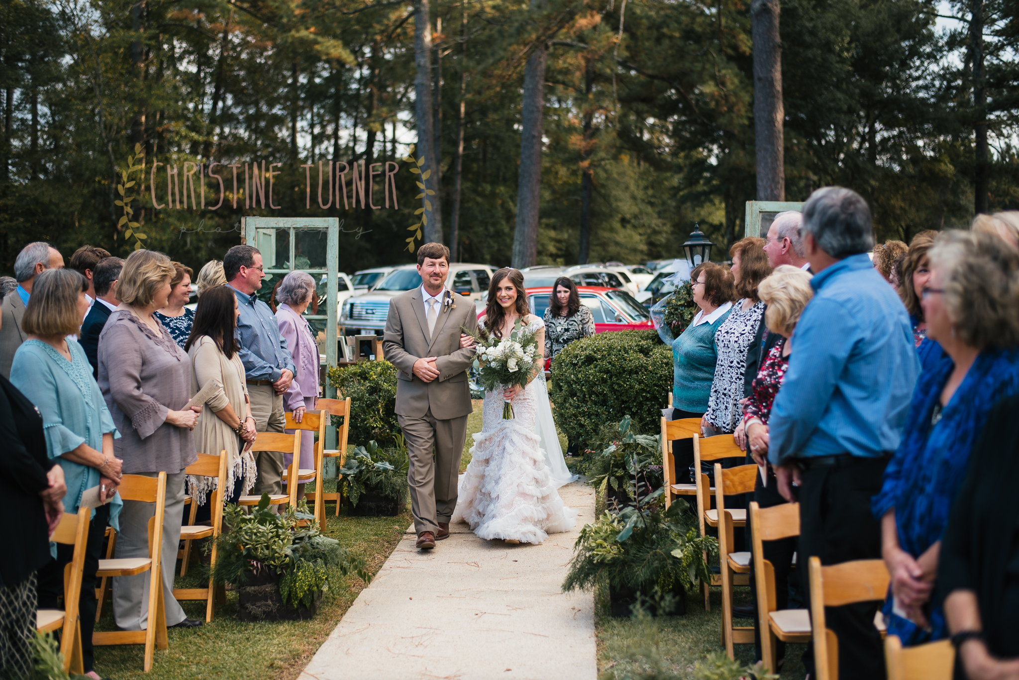 Gill Wedding (317 of 498)