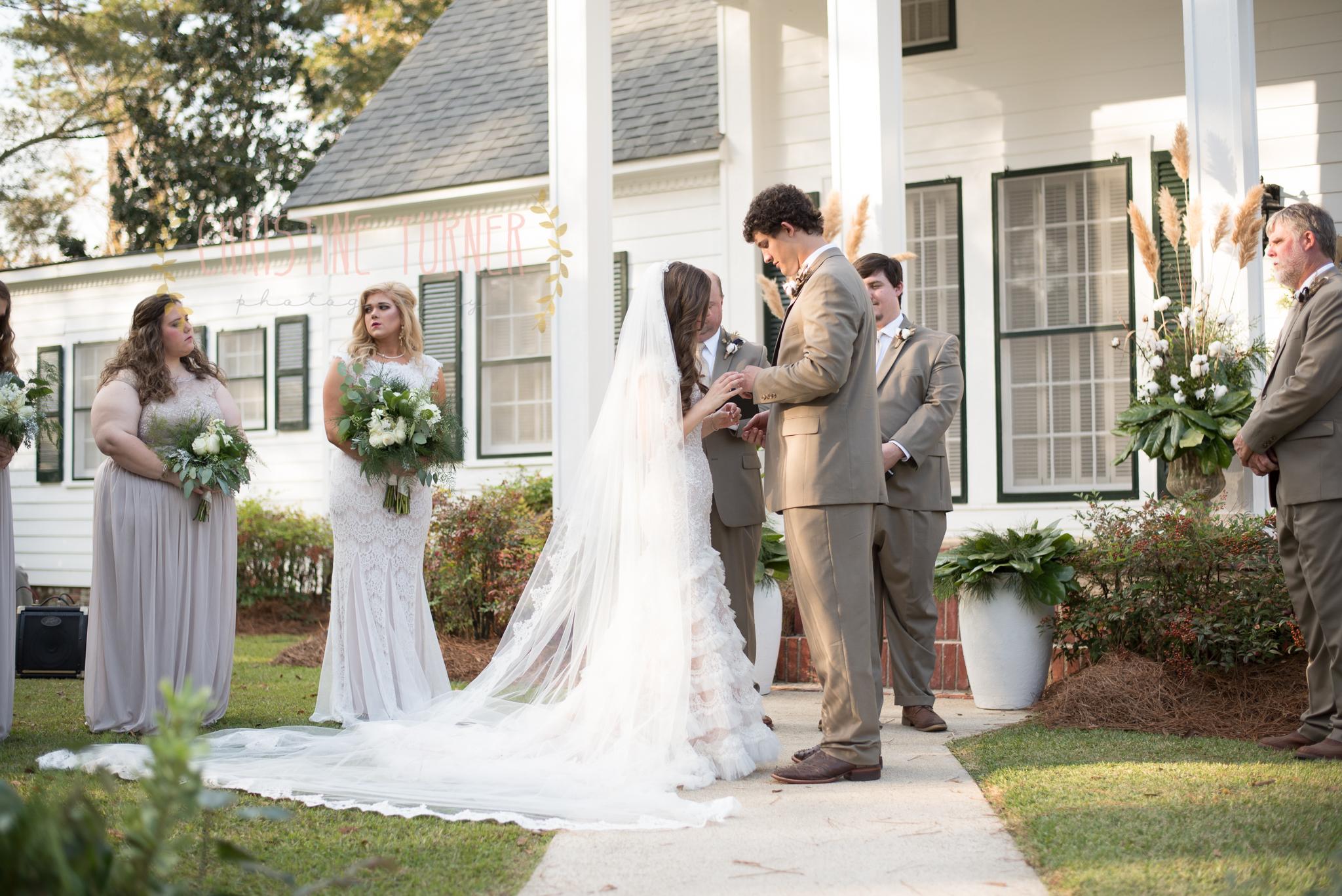 Gill Wedding (363 of 498)