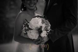 Swaney Wedding (161 of 254)