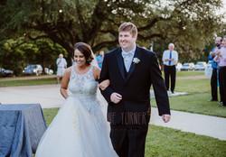 Miller Wedding (116 of 184)
