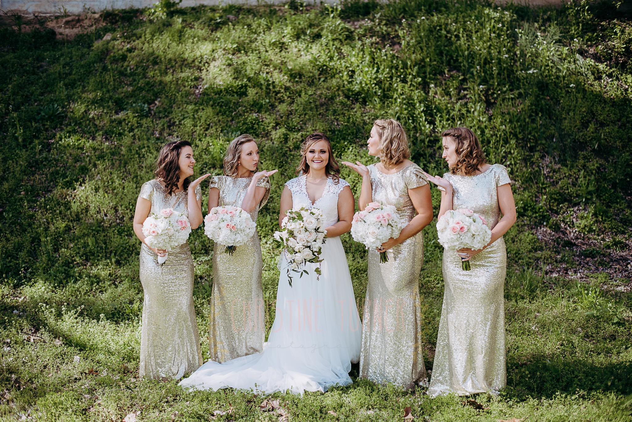 Wedding_-12