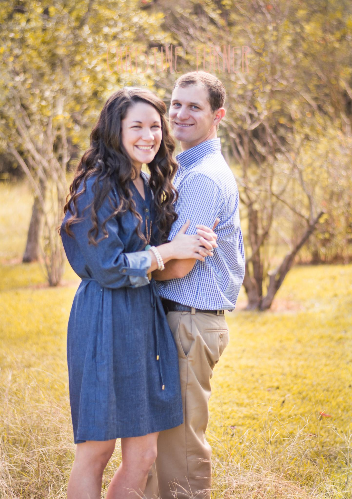 Katie and Adam (11 of 86)