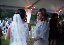 Miller Wedding (135 of 184)