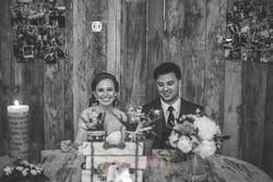 Swaney Wedding (194 of 254)
