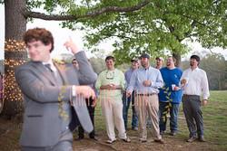Upton Wedding (332 of 502)