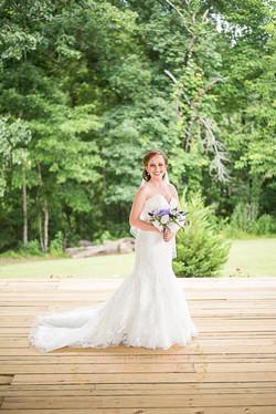 Swaney Wedding (193 of 248)