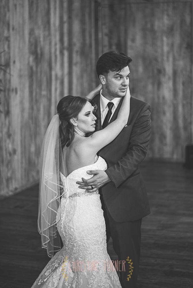 Swaney Wedding (181 of 254)