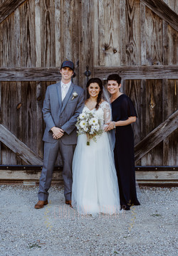 Hodges Wedding (107 of 154)